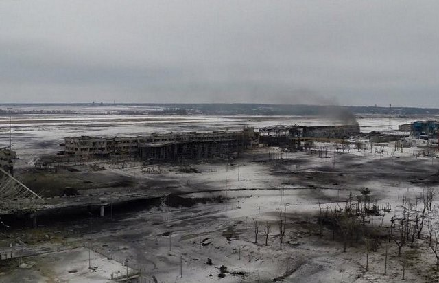 Последние новости украины сегодня на границе крым