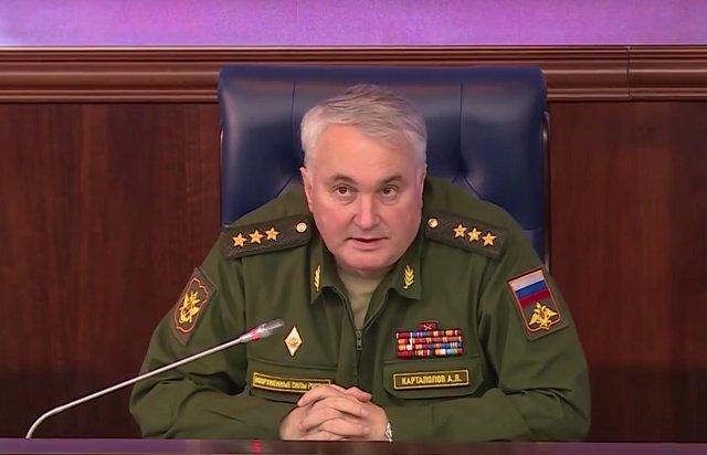 Министр обороны россии поздравил сотрудников и ветеранов главного разведывательного управления генерального штаба с
