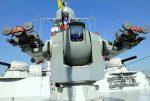3М 47 гибка – КТПУ «Гибка» (3М-47) — корабельная турельная пусковая установка. Оружие и военная техника. Добавил Женя Кашкан — VilingStore.net