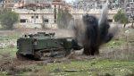 Мина противотанковая – Противотанковая мина ПТМ-3 | Вооружение России и других стран Мира