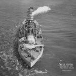 Мировые корабли – линкоры, крейсера и эсминцы ВМФ США (World of Warships, 8 серий) 2016 смотреть онлайн в хорошем качестве