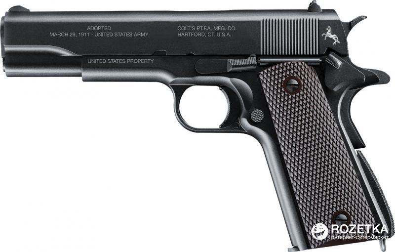 Мощные пистолеты пневматика – Пневматические пистолеты — посмотреть обзоры с характеристиками и отзывами. Купить-Продать Пневматические пистолеты