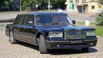 Президент зил – Президентский зил новый. «ЗиЛ» показал новый лимузин для президента. Прости, «немец», прощай? У Президента РФ скоро будет отечественный лимузин.