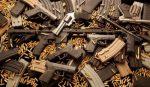 Применение сотрудниками полиции табельного оружия – Вопрос № 4. Основания применения полицией огнестрельного оружия. Гарантии личной безопасности вооруженного сотрудника полиции.