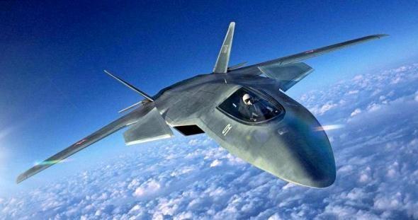 Самолеты 6 поколения россии видео – российский истребитель шестого поколения видео Видео