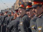Солдат билетный – Билетный солдат это — Какова была судьба солдат отслуживших 25 лет в царской армии? — 22 ответа