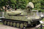 Zsu 23 4 – Zsu-23-4自行高炮 — 维基百科,自由的百科全书