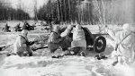 Битва под москвой дата – Московская битва (1941—1942) — это… Что такое Московская битва (1941—1942)?