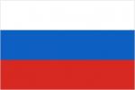 Флаг россии описание краткое – Флаг России-история создания, история флага России,символ России флаг, государственный флаг России, значение флага России, цвета флага России,