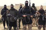 Игил как расшифровывается – Почему ИГИЛ на русском расшифровывается как «Исламское Государство Ирака и Леванта», а на английском