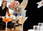 Как получить лицензию на – Как получить лицензию на алкоголь? Стоимость получения лицензии на розничную и оптовую торговлю алкоголем :: BusinessMan.ru