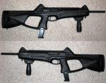 Как получить нарезное оружие – Как получить лицензию на нарезное охотничье оружие – что нужно для покупки карабина