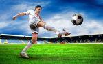 Какой удар самый сильный в футболе – рейтинг 🚩 самый сильный удар в футболе скорость 🚩 Культура и общество 🚩 Другое