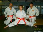 Отличие айкидо от дзюдо – Отличие Айкидо от других видов боевых искусств с точки зрения новичка / Айкидо / Единоборства, боевые искусства, бодибилдинг