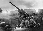 Пво про войска – Войска противовоздушной и противоракетной обороны — Википедия (с комментариями)