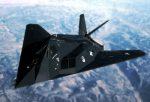Самолет стелс википедия – Стелс американский самолёт-невидимка, придуманный русским учёным. «Тупиковая» ветвь авиации.