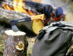 Топор для похода – Походный топор: туристический и охотничий, какой лучше для похода в лес, как выбрать лучший топорик