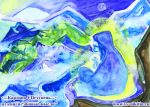 Ушу иероглиф – आग. Японская каллиграфия. Искусство — Ушу. Цигун. Школа Ушу. Japanese calligraphy. 日本の書道 | Сайт Искусство УШУ и наука Цигун, Культура
