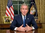 В америке президент – Президенты Соединённых Штатов Америки: их влияние на становление мощнейшего государства в мире