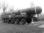 Видео ракетный комплекс пионер – 05 Передвижной ракетный комплекс РСД-10 Пионер (СССР) – смотреть видео онлайн в Моем Мире