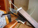 Зернистость бруска для заточки ножей – Станок, Приспособление, Набор и Устройство, Японские Клинки, Правильный Угол, Брусок, Своими Руками, Профессионально