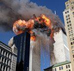Башни близнецы теракт когда – Башни близнецы в Нью-Йорке (видео, фото) и Всемирный торговый центр. теракт 11 сентября 2001 года и новая Башня Свободы.