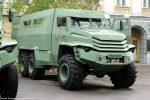 Бронеавтомобили новые россии – (11 )
