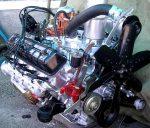 Инжекторный газ 53 – ГАЗ 53 Инжекторная 8-ка | DRIVE2