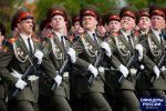 Когда дают отсрочку от армии в россии – . .