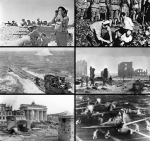 Конец вторая мировая война – Вторая мировая война — Википедия