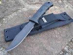 Лучшие охотничьи ножи – Охотничьи ножи в Интернет магазинах   Как правильно выбрать и купить хороший нож для охоты? — Советы профессионалов