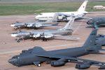 Максимальная скорость ту 95 – Стратегический бомбардировщик Ту-95 — Авиация — Военная техника — Каталог статей