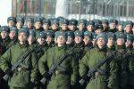 Можно б – В какие войска можно попасть с категорией Б-3 🚩 годен с незначительными ограничениями какие войска 🚩 Военная служба