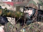 Огнемет шмель видео – Применение огнемёта «Шмель-А» (видео) » Военное обозрение