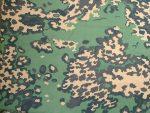 Расцветки камуфляжей – принципы создания, разновидности, перспективы. Часть 1 » Военное обозрение
