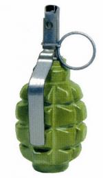 Ргд 5 устройство – Назначение боевые свойства и устройство ручных гранат ргд-5, ргн, ф-1, рго. Устройство гранат и запала Работа частей и механизмов гранаты при броске. Подготовка гранаты к броску