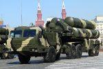 Скорость полета с 400 – С-400 — зенитно ракетная система: характеристики комплекса Триумф (ТТХ), скорость ракеты ЗРК, видео