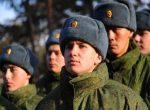 В какие войска можно попасть по призыву – Куда могут отправить служить по призыву 🚩 военная служба по призыву это 🚩 Военная служба
