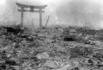 Ядерное оружие первое – США впервые применили ядерное оружие. Хиросима и Нагасаки, жертвы военного устрашения человечества | Системно-векторная психология