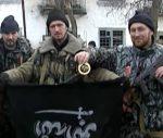 2 я чеченская война – Вторая Чеченская война смотреть онлайн документальные фильмы и хронику