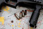9Х21 патрон – Патрон 9х21 мм. На чём специализируется этот «специальный» патрон? | Законы и безопасность