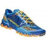 Что такое треккинговые кроссовки – Как выбрать трекинговую обувь для похода или всё о правильной обуви для туризма.