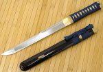 Ножи танто – Боевые ножи танто — история эволюции японского оружия и его особенности.