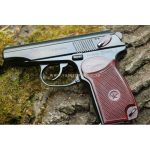 Пистолет пм сх – Охолощенный ПМ СХП СХ пистолет Макарова под холостой патрон, списанный ПМ Молот АРМЗ