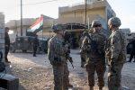 Сирия вагнер – абылли «Вагнер»? — Новости политики, Новости России — EADaily
