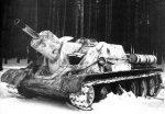 Су 122 – СУ-122 — Самоходные арт-установки — Сухопутные войска — Каталог статей