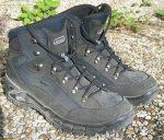 Треккинговые ботинки это – Что такое треккинговые ботинки, что это значит, предназначение и особенности