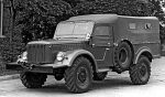 Вес моста газ 66 – Сообщества › Грузовики и Автобусы › Блог › Перспективный армейский ГАЗ-34 (6×6) на агрегатах ГАЗ-66 и грузовиков ЗИЛ. 1967 год