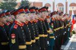 Военный училища после 11 класса – Военные училища России – список лучших учебных заведений для поступления после 4, 9 и 11 класса