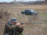 Восток травматический пистолет цена – Травматический пистолет в Петропавловске-Камчатском. Сравнить цены, купить потребительские товары на маркетплейсе Tiu.ru